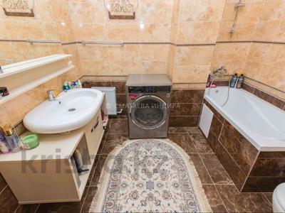 2-комнатная квартира, 70 м², 2/15 этаж, Мангилик ел 17 за 30.5 млн 〒 в Нур-Султане (Астана) — фото 4