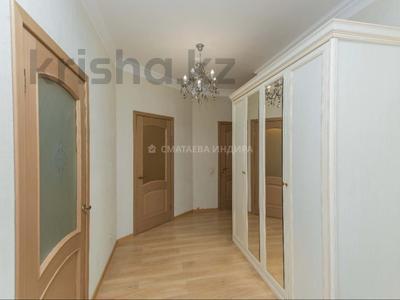 2-комнатная квартира, 70 м², 2/15 этаж, Мангилик ел 17 за 30.5 млн 〒 в Нур-Султане (Астана) — фото 5