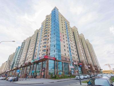 2-комнатная квартира, 70 м², 2/15 этаж, Мангилик ел 17 за 30.5 млн 〒 в Нур-Султане (Астана) — фото 6