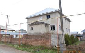 5-комнатный дом, 435.2 м², 10 сот., Байконыр 35 за ~ 12.6 млн 〒 в Айтей