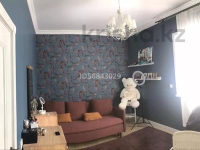 9-комнатный дом, 364.3 м², 9.3 сот., А28-я улица 2 за 399 млн 〒 в Нур-Султане (Астана), Алматы р-н — фото 10