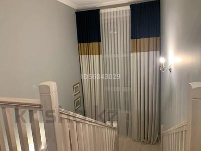 9-комнатный дом, 364.3 м², 9.3 сот., А28-я улица 2 за 399 млн 〒 в Нур-Султане (Астана), Алматы р-н — фото 2
