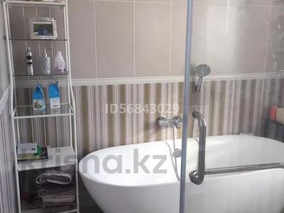 9-комнатный дом, 364.3 м², 9.3 сот., А28-я улица 2 за 399 млн 〒 в Нур-Султане (Астана), Алматы р-н — фото 5