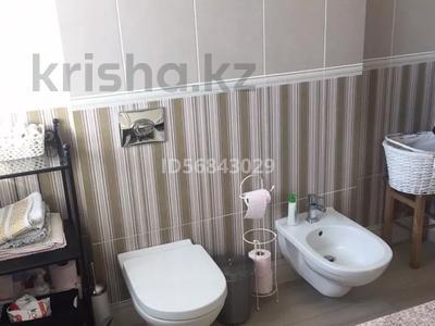 9-комнатный дом, 364.3 м², 9.3 сот., А28-я улица 2 за 399 млн 〒 в Нур-Султане (Астана), Алматы р-н — фото 6