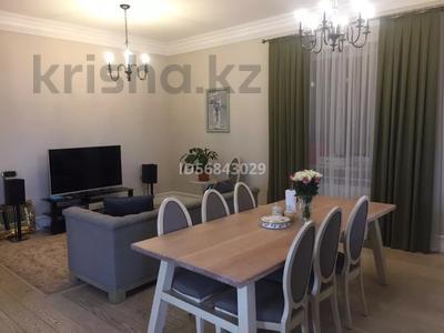 9-комнатный дом, 364.3 м², 9.3 сот., А28-я улица 2 за 399 млн 〒 в Нур-Султане (Астана), Алматы р-н — фото 8