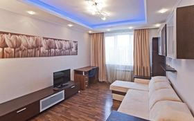1-комнатная квартира, 52 м², 5/13 этаж помесячно, Керей и Жанибек хандар 22 — Туркестан за 110 000 〒 в Нур-Султане (Астана), Есиль р-н
