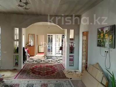 8-комнатный дом, 204 м², 10.5 сот., Кызылжар 2 Уч 351 за 17 млн 〒 в Актобе, Нур Актобе — фото 8