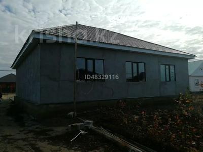 8-комнатный дом, 204 м², 10.5 сот., Кызылжар 2 Уч 351 за 17 млн 〒 в Актобе, Нур Актобе — фото 2
