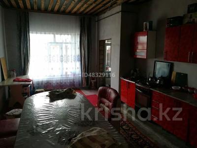 8-комнатный дом, 204 м², 10.5 сот., Кызылжар 2 Уч 351 за 17 млн 〒 в Актобе, Нур Актобе — фото 5