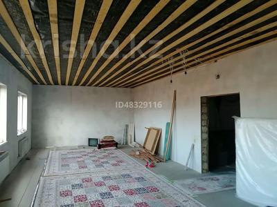 8-комнатный дом, 204 м², 10.5 сот., Кызылжар 2 Уч 351 за 17 млн 〒 в Актобе, Нур Актобе — фото 6