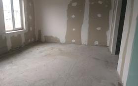 1-комнатный дом, 56.7 м², 2 сот., мкр Мадениет 201/к — Момышулы за 9.2 млн 〒 в Алматы, Алатауский р-н
