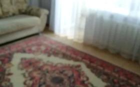 1-комнатная квартира, 34 м², 4/5 этаж, Новостройка 14 за 7.5 млн 〒 в Семее