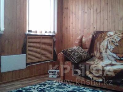 2-комнатный дом, 68 м², 10 сот., Михалковича 24 за 5 млн 〒 в Усть-Каменогорске — фото 10