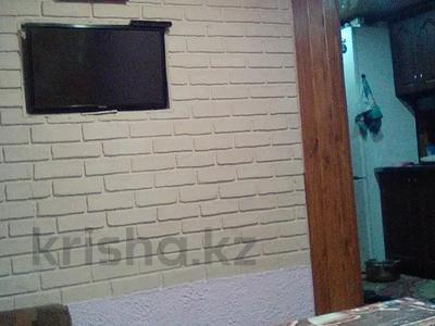 2-комнатный дом, 68 м², 10 сот., Михалковича 24 за 5 млн 〒 в Усть-Каменогорске — фото 12