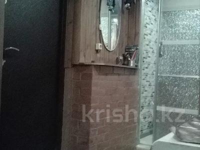 2-комнатный дом, 68 м², 10 сот., Михалковича 24 за 5 млн 〒 в Усть-Каменогорске — фото 13