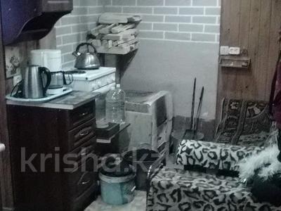 2-комнатный дом, 68 м², 10 сот., Михалковича 24 за 5 млн 〒 в Усть-Каменогорске — фото 14