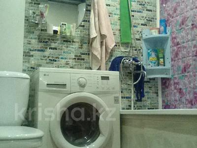 2-комнатный дом, 68 м², 10 сот., Михалковича 24 за 5 млн 〒 в Усть-Каменогорске — фото 16