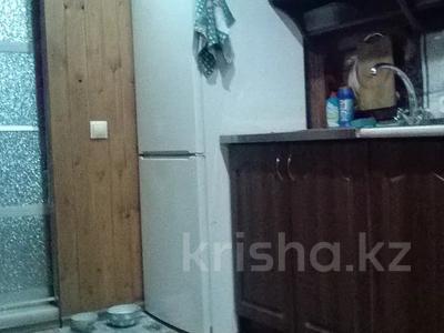 2-комнатный дом, 68 м², 10 сот., Михалковича 24 за 5 млн 〒 в Усть-Каменогорске — фото 17