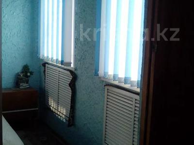 2-комнатный дом, 68 м², 10 сот., Михалковича 24 за 5 млн 〒 в Усть-Каменогорске — фото 3