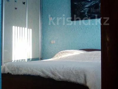 2-комнатный дом, 68 м², 10 сот., Михалковича 24 за 5 млн 〒 в Усть-Каменогорске — фото 4