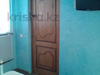 2-комнатный дом, 68 м², 10 сот., Михалковича 24 за 5 млн 〒 в Усть-Каменогорске — фото 5