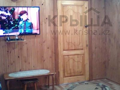 2-комнатный дом, 68 м², 10 сот., Михалковича 24 за 5 млн 〒 в Усть-Каменогорске — фото 6
