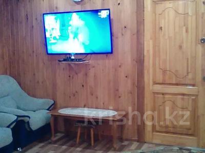 2-комнатный дом, 68 м², 10 сот., Михалковича 24 за 5 млн 〒 в Усть-Каменогорске — фото 8