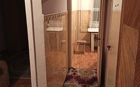 2-комнатная квартира, 43 м², 2/4 этаж, мкр №4 8 за 16.3 млн 〒 в Алматы, Ауэзовский р-н