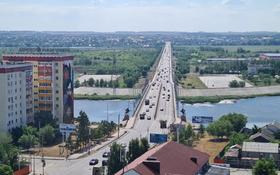 4-комнатная квартира, 148 м², 9/9 этаж, Сьянова 65 за ~ 38.5 млн 〒 в Костанае