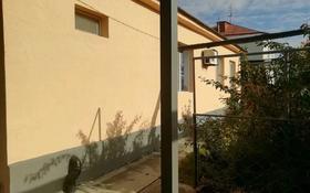 4-комнатный дом, 130 м², Баян батыра 3 — Логинова за 17 млн 〒 в Кентау