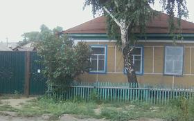 3-комнатный дом, 64 м², 5 сот., Ворушина 163 за 9.5 млн 〒 в Павлодаре