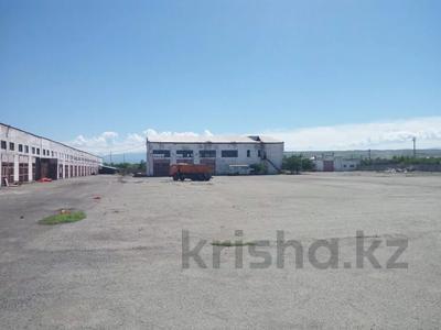 Промбаза 3 га, Восточная промбаза за 30 000 〒 в Талдыкоргане — фото 3