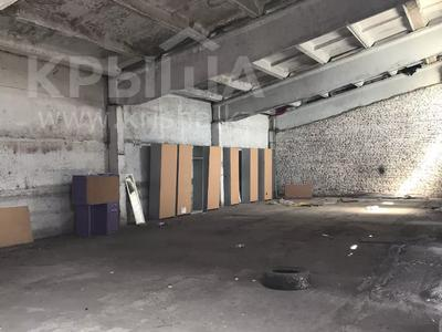 Промбаза 3 га, Восточная промбаза за 30 000 〒 в Талдыкоргане — фото 5