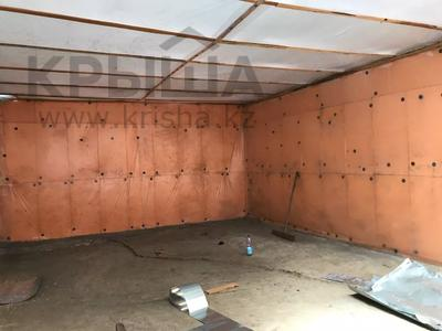 Промбаза 3 га, Восточная промбаза за 30 000 〒 в Талдыкоргане — фото 6
