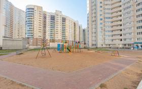 2-комнатная квартира, 70 м², 7/22 этаж, Нажимеденова за 21 млн 〒 в Нур-Султане (Астана), Алматы р-н