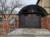 9-комнатный дом, 200 м², 8 сот., Казыгурт 64 — Акжар за 45 млн 〒 в Шымкенте