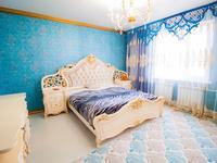 3-комнатная квартира, 81 м², 11/12 этаж, Каратал за 31 млн 〒 в Талдыкоргане
