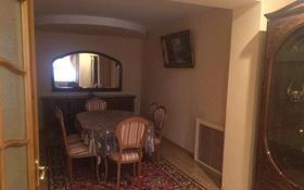 5-комнатная квартира, 130 м², 1/5 этаж помесячно, 13-й мкр за 300 000 〒 в Актау, 13-й мкр
