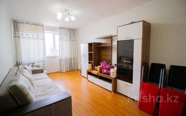 2-комнатная квартира, 45 м², 4/5 этаж, Жетысу за 11.7 млн 〒 в Талдыкоргане