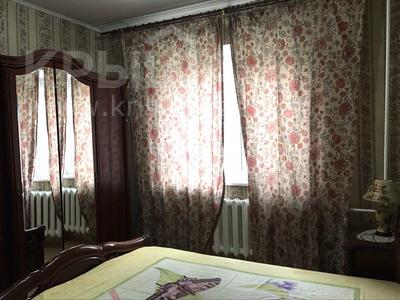 2-комнатная квартира, 54 м², 5/5 этаж, мкр Тастак-2 — Дуйсенова за 17.3 млн 〒 в Алматы, Алмалинский р-н — фото 2