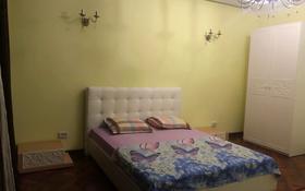 3-комнатная квартира, 126 м², 2/8 этаж, Санкибай батыра 72 К/3 за 34 млн 〒 в Актобе, мкр. Батыс-2