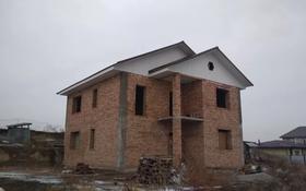 5-комнатный дом, 157 м², 6 сот., Мадениет 78 за 17.5 млн 〒 в Абае