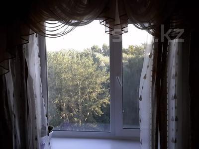 2-комнатная квартира, 50.1 м², 6 этаж, Ворошилова 74 за ~ 8.7 млн 〒 в Костанае — фото 3