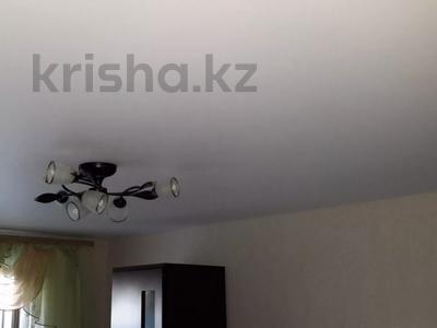 2-комнатная квартира, 50.1 м², 6 этаж, Ворошилова 74 за ~ 8.7 млн 〒 в Костанае — фото 4