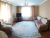 4-комнатный дом, 135 м², 6 сот.