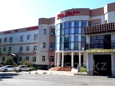 Здание, площадью 2120 м², Санаторий Манкент 1 за 500 млн 〒 в Туркестанской обл.