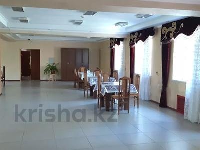 Здание, площадью 2120 м², Санаторий Манкент 1 за 500 млн 〒 в Туркестанской обл. — фото 11