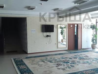 Здание, площадью 2120 м², Санаторий Манкент 1 за 500 млн 〒 в Туркестанской обл. — фото 17