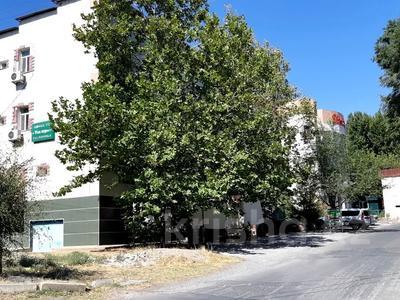 Здание, площадью 2120 м², Санаторий Манкент 1 за 500 млн 〒 в Туркестанской обл. — фото 4