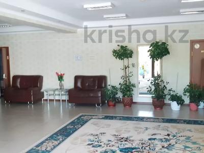 Здание, площадью 2120 м², Санаторий Манкент 1 за 500 млн 〒 в Туркестанской обл. — фото 21